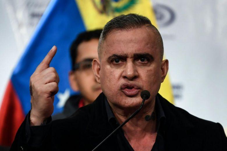 https: img-z.okeinfo.net content 2019 05 07 18 2052488 lima-tewas-dan-233-ditangkap-dalam-demonstrasi-usai-upaya-kudeta-yang-gagal-di-venezuela-rL4qWZXuiI.jpg
