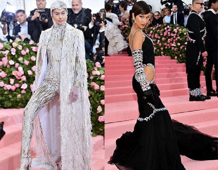 https: img-z.okeinfo.net content 2019 05 07 194 2052464 tampil-berbeda-dress-gigi-dan-bella-hadid-curi-perhatian-di-met-gala-2019-TgGdVUYRdu.jpg