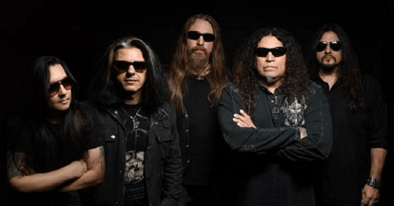 https: img-z.okeinfo.net content 2019 05 07 205 2052752 lama-hibernasi-band-metal-testament-siapkan-album-baru-OrSDUfLZXw.png