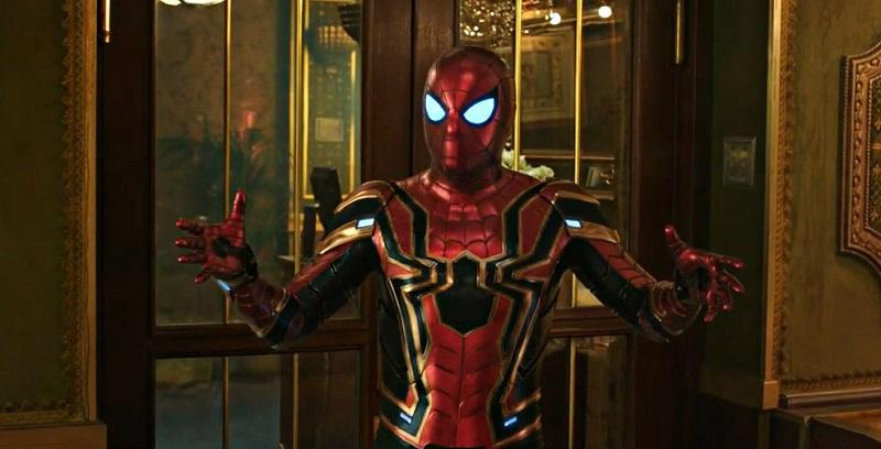 https: img-z.okeinfo.net content 2019 05 07 481 2052568 spider-man-far-from-home-akan-tayang-ini-manfaat-nonton-film-superhero-sIHm6c1Vbw.jpg