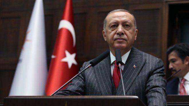 https: img-z.okeinfo.net content 2019 05 08 18 2052865 presiden-erdogan-dikritik-setelah-pilkada-istanbul-diulang-menyusul-kekalahan-partainya-4xr4yhZmzg.jpg