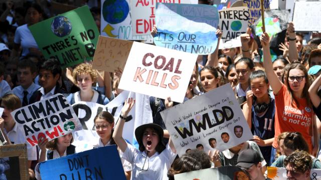 https: img-z.okeinfo.net content 2019 05 08 18 2053137 warga-australia-nilai-perubahan-iklim-ancaman-serius-dibanding-terorisme-fsU7Jvm6C8.png