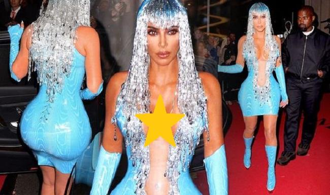 https: img-z.okeinfo.net content 2019 05 08 194 2052996 tiru-gaya-cher-kim-kardashian-tampil-seksi-di-met-gala-after-party-2019-jRBEexSg1l.jpg