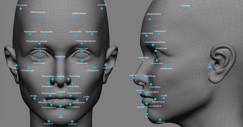 https: img-z.okeinfo.net content 2019 05 08 207 2053052 san-francisco-bakal-larang-teknologi-facial-recognition-ini-alasannya-dEIQ8oN8JE.jpg