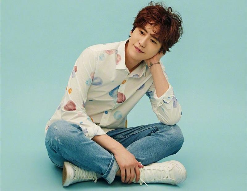 https: img-z.okeinfo.net content 2019 05 08 598 2053153 kyuhyun-super-junior-akan-rilis-album-solo-dan-bintangi-2-program-tv-EmVlCcP54q.jpg
