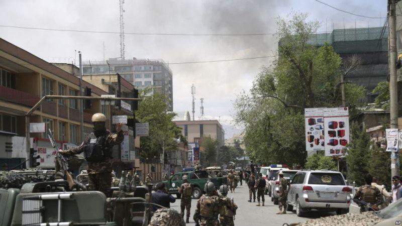 https: img-z.okeinfo.net content 2019 05 09 18 2053359 taliban-serang-kantor-lsm-di-afghanistan-lukai-9-orang-15NlCjaIEl.jpg