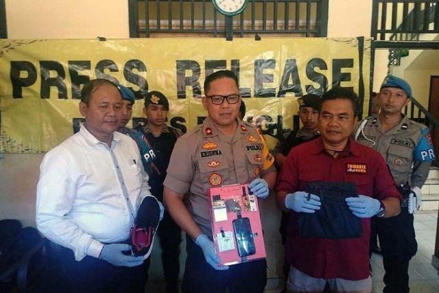 https: img-z.okeinfo.net content 2019 05 09 244 2053421 pria-asal-lumajang-ditangkap-saat-bawakan-ganja-untuk-adiknya-di-rutan-bangli-41c0pH7Okl.jpg