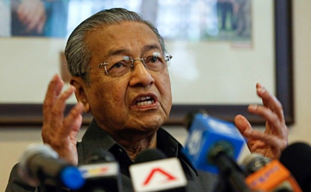 https: img-z.okeinfo.net content 2019 05 10 18 2053851 ini-tanggapan-pm-malaysia-mahathir-mohamad-terkait-pemilu-indonesia-bzffUyOBQK.jpg