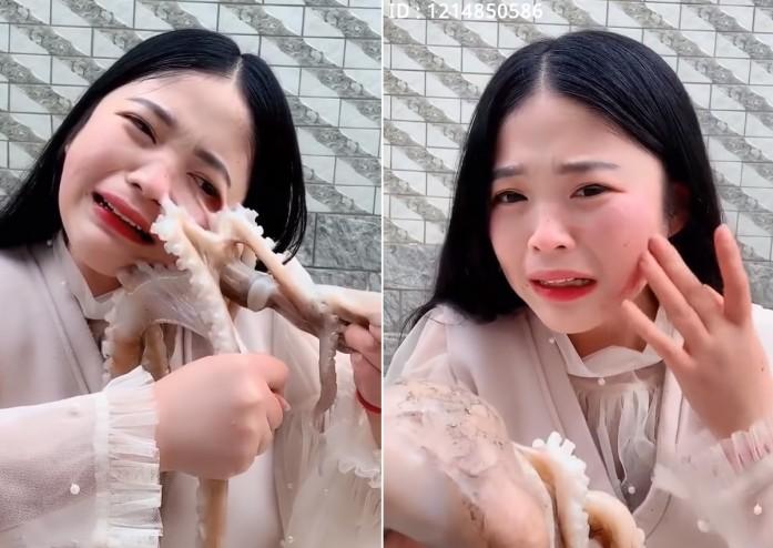 https: img-z.okeinfo.net content 2019 05 10 196 2054036 telan-gurita-hidup-hidup-wanita-cantik-ini-kena-instan-karma-vTxA1oc9LL.jpg