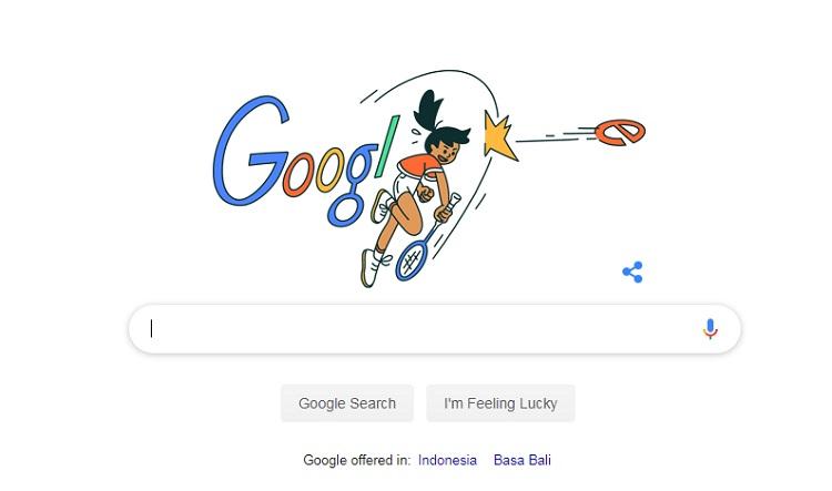 https: img-z.okeinfo.net content 2019 05 10 207 2054090 mengenang-legenda-badminton-indonesia-di-google-doodle-hari-ini-xrdXYQxeyg.jpg