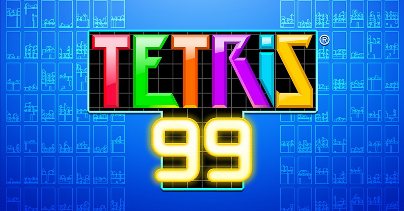 https: img-z.okeinfo.net content 2019 05 10 326 2054158 nintendo-tawarkan-game-nostalgia-tetris-99-berbayar-qf54bVLa2x.jpg