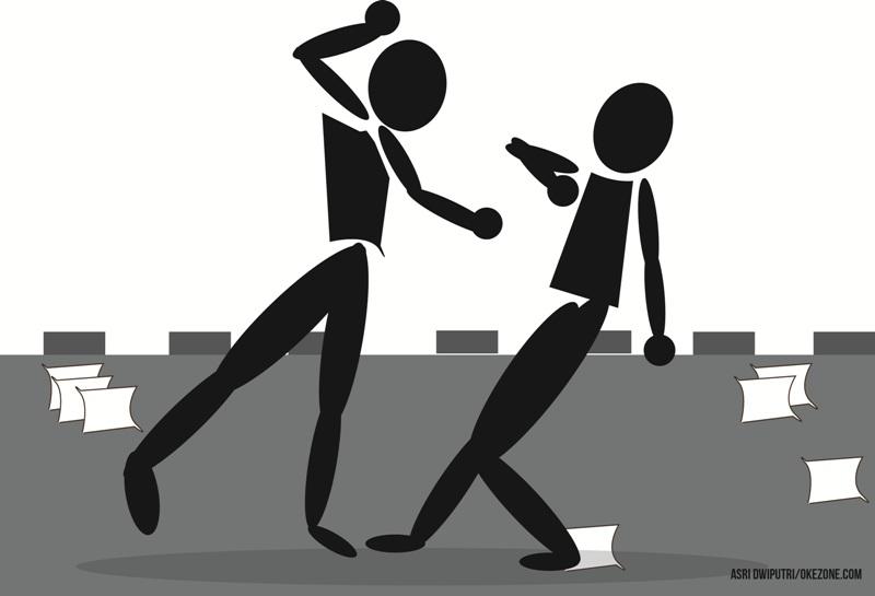 https: img-z.okeinfo.net content 2019 05 10 338 2054198 penganiayaan-yang-tewaskan-pelajar-di-jagakarsa-berawal-dari-saling-ejek-di-medsos-drKXtyqImE.jpg