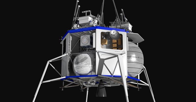 https: img-z.okeinfo.net content 2019 05 10 56 2054100 jeff-bezos-siapkan-blue-moon-untuk-misi-luar-angkasa-di-2024-QhuxdGg1SR.jpg