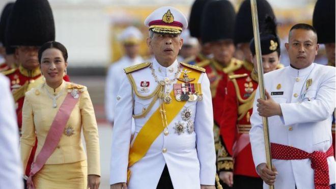 https: img-z.okeinfo.net content 2019 05 11 18 2054393 dituduh-menghina-raja-tiga-aktivis-thailand-dilaporkan-hilang-zxLy4XA5KL.jpg