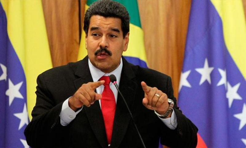 https: img-z.okeinfo.net content 2019 05 11 18 2054427 maduro-mantan-kepala-intelijen-bantu-rencanakan-kudeta-di-venezuela-pk0D4N4D4k.jpg