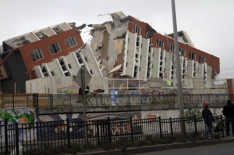 https: img-z.okeinfo.net content 2019 05 11 337 2054407 benarkah-israel-diguncang-gempa-dahsyat-ini-faktanya-EHRTtU2aBB.jpg