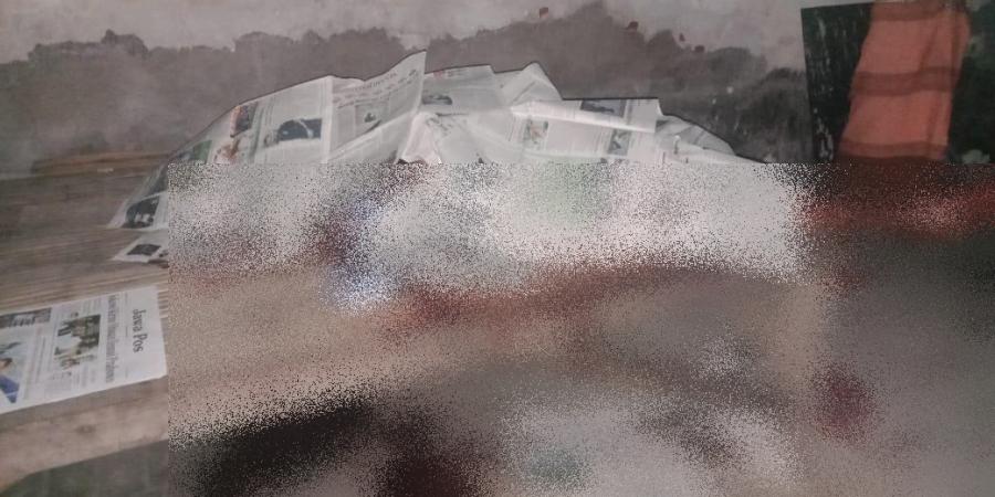 https: img-z.okeinfo.net content 2019 05 11 519 2054381 jurnalis-di-surabaya-ditemukan-tewas-bersimbah-darah-TGxk9ISXWi.jpg