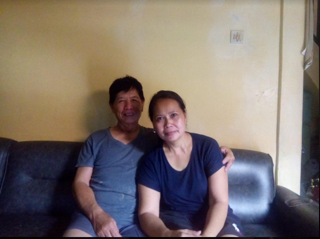 https: img-z.okeinfo.net content 2019 05 12 196 2054604 kisah-percintaan-pria-tionghoa-koh-atat-yang-menikah-dengan-wanita-pribumi-IOo5fSqBh3.png