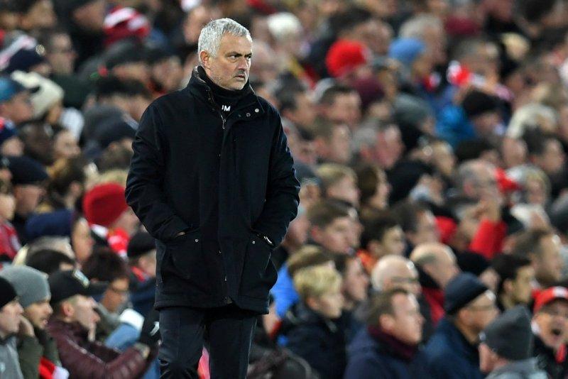 https: img-z.okeinfo.net content 2019 05 12 261 2054601 mourinho-yakin-tottenham-dan-liverpool-bakal-turunkan-skuad-terbaiknya-WTz0gx4wVe.jpg