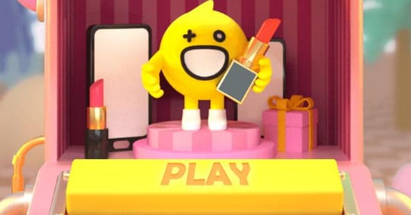 https: img-z.okeinfo.net content 2019 05 12 326 2054665 tantang-gamer-hago-luncurkan-hago-lipstick-challenge-hlTK1YUB4O.jpg