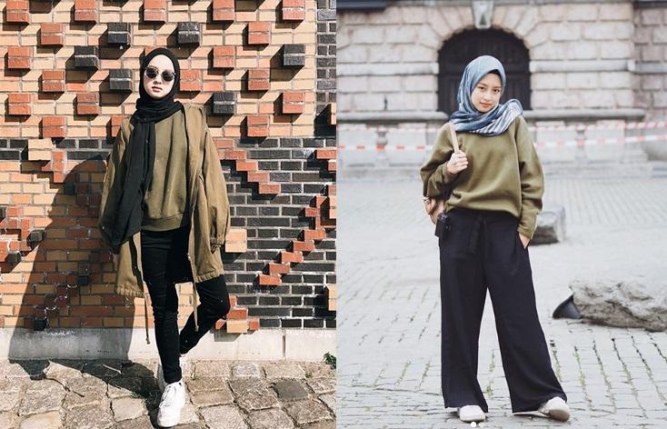 https: img-z.okeinfo.net content 2019 05 13 194 2055232 5-tampilan-hijab-santai-ala-gita-savitri-cocok-banget-buat-bukber-RBqJpzzcPo.jpg