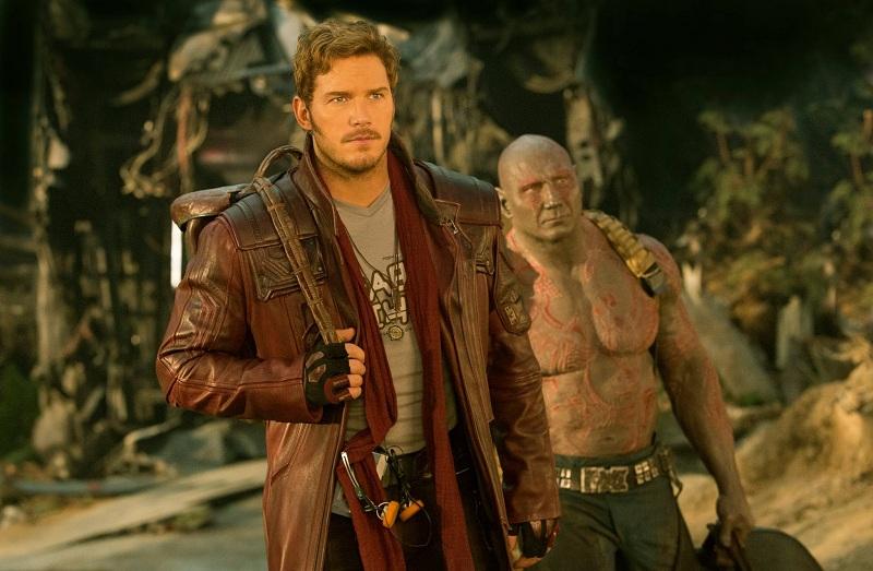 https: img-z.okeinfo.net content 2019 05 13 206 2055213 film-guardians-of-the-galaxy-vol-3-tawarkan-plot-dan-twist-baru-KI61ii5eK7.jpg