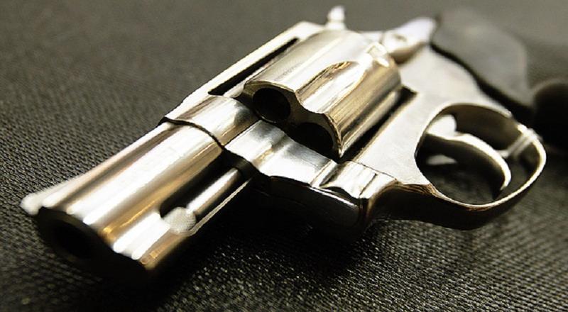 https: img-z.okeinfo.net content 2019 05 13 340 2054854 keberadaan-sepucuk-pistol-milik-rutan-siak-masih-misterius-JWUhDqGxrE.jpg
