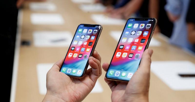 https: img-z.okeinfo.net content 2019 05 13 57 2055211 bikin-prosesor-a13-apple-siap-hadirkan-iphone-2019-TXLB61v1Td.jpg