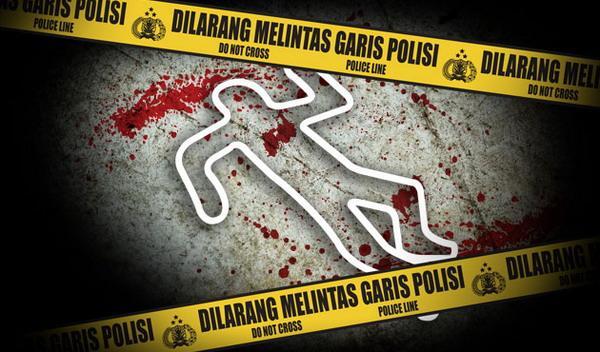 https: img-z.okeinfo.net content 2019 05 13 610 2054811 polisi-militer-buru-prada-dp-terduga-pelaku-mutilasi-wanita-cantik-di-musi-banyuasin-CCemN1uoTB.jpeg