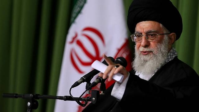 https: img-z.okeinfo.net content 2019 05 15 18 2055909 ayatollah-iran-tidak-ingin-berperang-dengan-amerika-serikat-6T7QRY79Qa.jpg