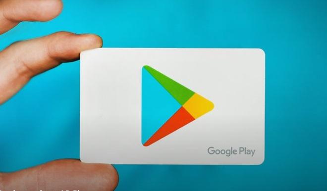 https: img-z.okeinfo.net content 2019 05 15 207 2056065 google-play-store-hadirkan-fitur-saran-untuk-hapus-aplikasi-tak-terpakai-Pacj3JnR50.jpg