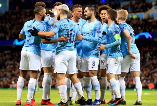https: img-z.okeinfo.net content 2019 05 15 261 2055791 man-city-berikan-pernyataan-resmi-soal-larangan-tampil-di-liga-champions-2019-2020-OTxcwC2Vxt.jpg