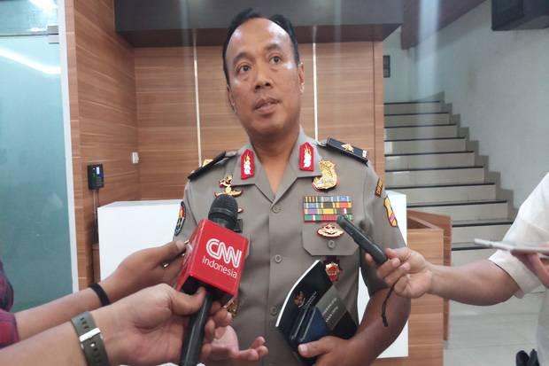 https: img-z.okeinfo.net content 2019 05 15 337 2056194 operasi-di-jateng-dan-jatim-densus-88-ciduk-9-terduga-teroris-jKl4R5cFvV.jpg