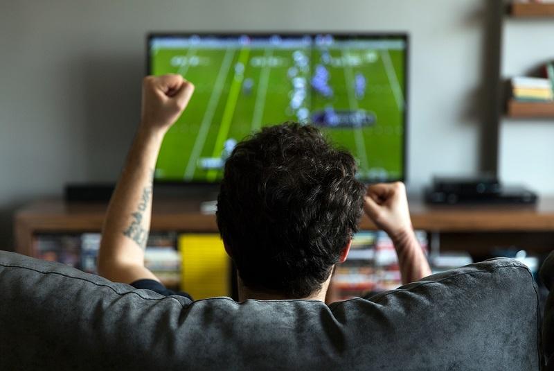 https: img-z.okeinfo.net content 2019 05 15 481 2056113 hasil-studi-pria-lebih-sering-memikirkan-sepakbola-dibanding-seks-kLAnHwqfQp.jpg
