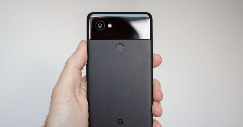 https: img-z.okeinfo.net content 2019 05 15 57 2056012 tetap-jual-ponsel-pixel-cacat-google-siapkan-kompensasi-rp7-2-juta-jMBuSZZCve.jpg