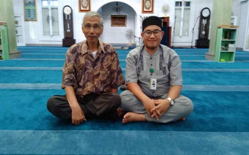 https: img-z.okeinfo.net content 2019 05 15 615 2056067 berkunjung-ke-masjid-masjid-bernuansa-nusantara-di-thailand-bouPzB4WPw.jpg