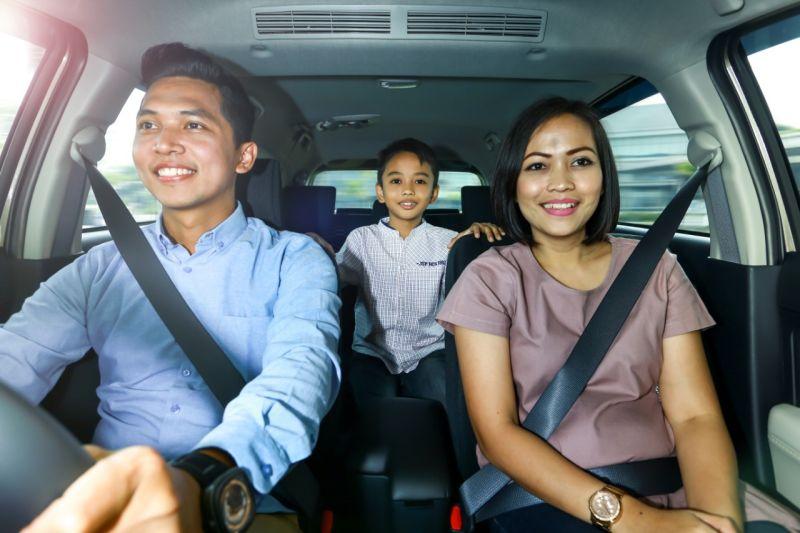 https: img-z.okeinfo.net content 2019 05 16 15 2056513 langkah-mengemudi-menahan-emosi-selama-ramadan-di-jalan-raya-kndo8qfphH.jpg
