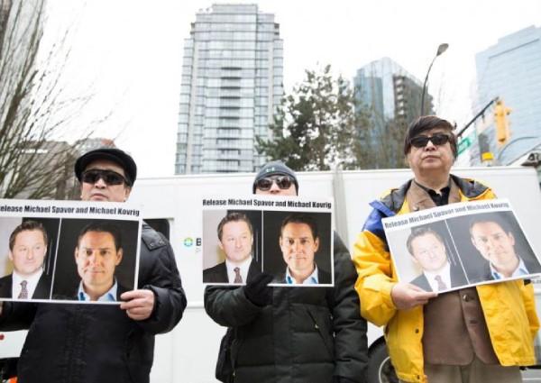 https: img-z.okeinfo.net content 2019 05 16 18 2056623 china-resmi-tangkap-eks-diplomat-dan-pengusaha-kanada-omSLylqTOB.jpg