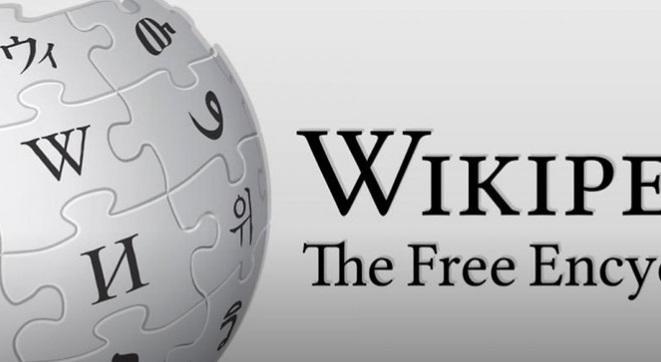 https: img-z.okeinfo.net content 2019 05 16 207 2056489 china-blokir-wikipedia-dalam-semua-bahasa-yKBGiwRtF4.jpg