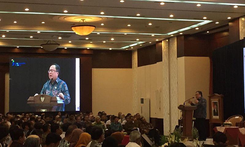 https: img-z.okeinfo.net content 2019 05 16 470 2056398 menteri-bambang-kumpulkan-ahli-hingga-pengusaha-properti-bahas-ibu-kota-baru-swjncJ3eAv.jpg
