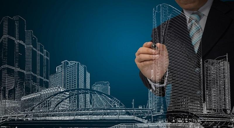 https: img-z.okeinfo.net content 2019 05 16 470 2056626 pusat-pemerintahan-di-ibu-kota-baru-dibangun-seluas-2-000-ha-e2NDhISvE7.jpg