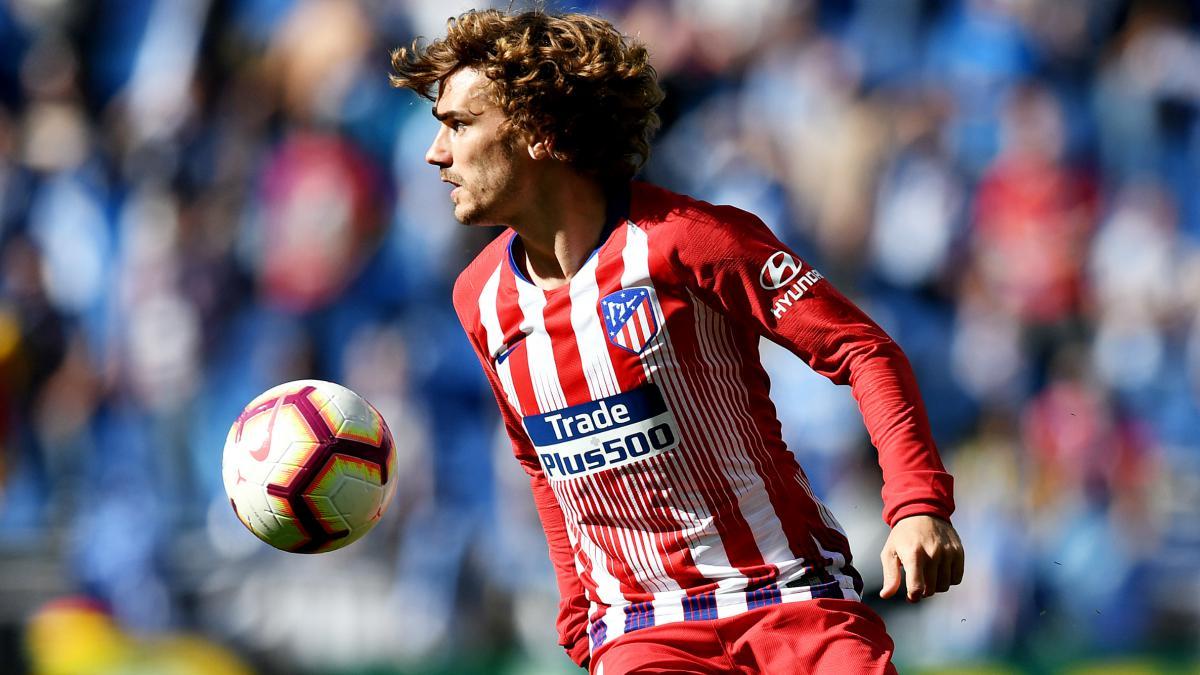 https: img-z.okeinfo.net content 2019 05 16 51 2056246 agen-griezmann-bantah-pemainnya-bakal-gantikan-coutinho-di-barcelona-HlDuM6JVnU.jpg
