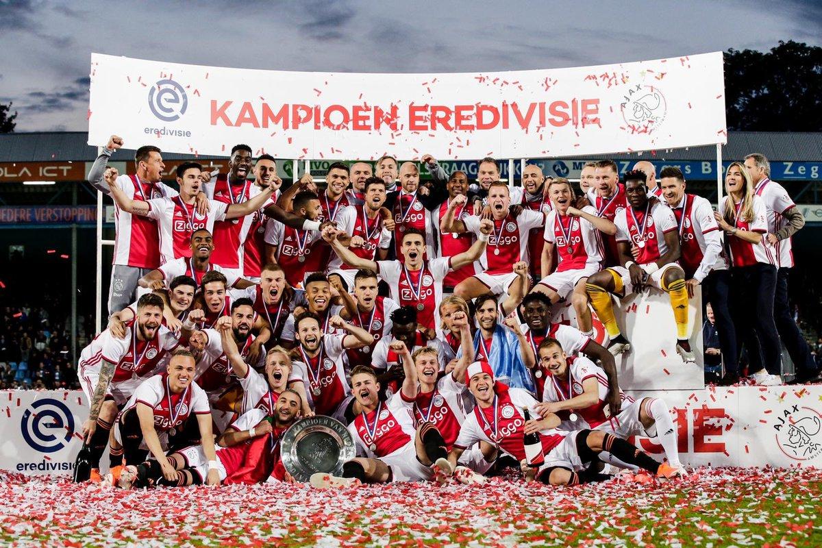 https: img-z.okeinfo.net content 2019 05 16 51 2056272 ajax-amsterdam-juara-liga-belanda-2018-2019-mcn3GMOmH6.jpg