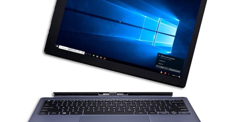 https: img-z.okeinfo.net content 2019 05 16 57 2056608 nexstgo-rilis-laptop-2-in-1-avita-magus-ini-spesifikasi-dan-harganya-f2XQVkQI3o.jpg