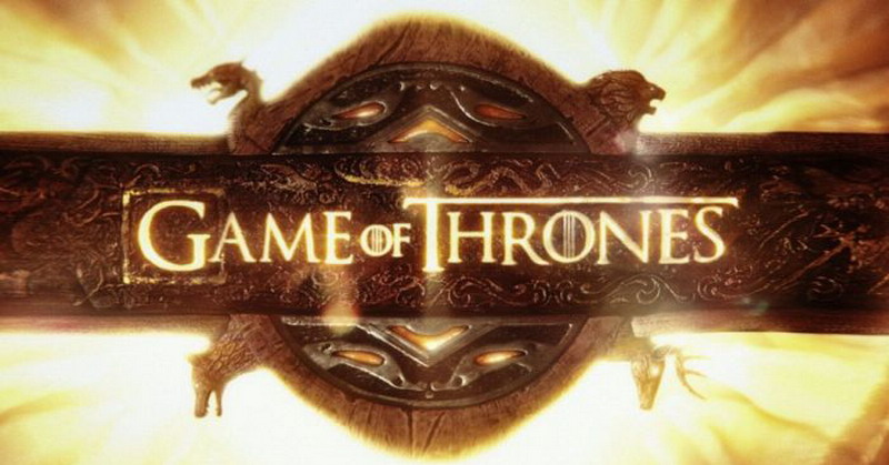 https: img-z.okeinfo.net content 2019 05 16 598 2056373 dianggap-gagal-fans-bikin-petisi-remake-game-of-thrones-season-8-MU06QJdVVb.jpg