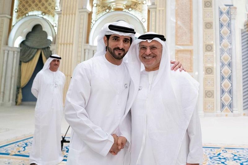 https: img-z.okeinfo.net content 2019 05 17 196 2057067 putra-mahkota-dubai-pangeran-sheikh-hamdan-menikah-B8pz3oxMBx.jpg