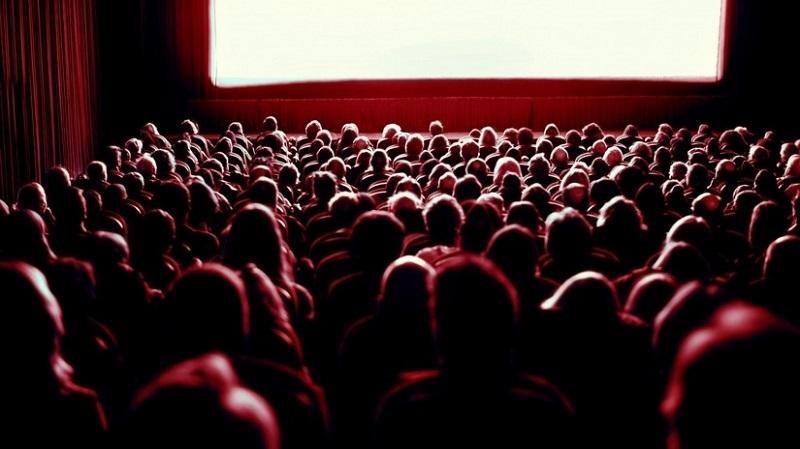 https: img-z.okeinfo.net content 2019 05 17 278 2056875 ekspansi-bisnis-graha-layar-prima-tambah-15-layar-bioskop-zr7TecNaAf.jpg