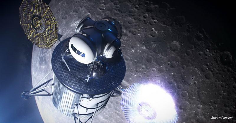https: img-z.okeinfo.net content 2019 05 17 56 2057096 nasa-kerjasama-dengan-spacex-blue-origin-untuk-misi-bulan-Gq3Z8HeDxu.jpg