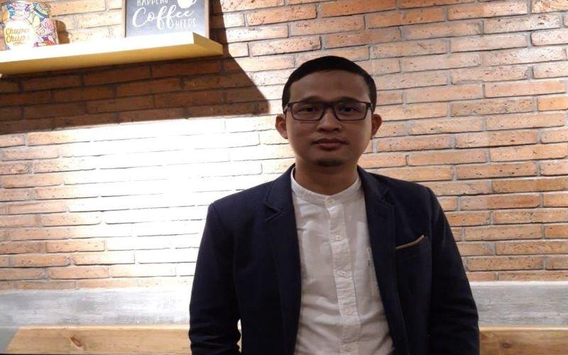 https: img-z.okeinfo.net content 2019 05 18 206 2057279 main-film-the-lawyers-pokrol-bambu-mugi-elman-banyak-belajar-dari-senior-PRhdAk6DMG.jpg