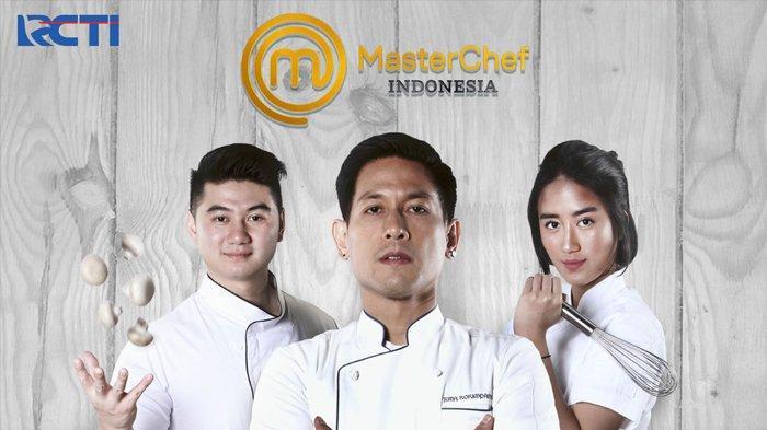 https: img-z.okeinfo.net content 2019 05 18 298 2057415 masuk-4-besar-ini-tanggapan-para-kontestan-tentang-juri-masterchef-indonesia-MKVODfgc8C.jpg